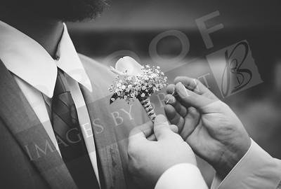 yelm_wedding_photographer_Oneill_0001-DS8_1758-2