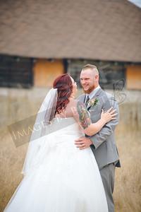 yelm_wedding_photographer_Oneill_0034-DS8_1886