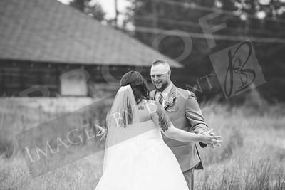yelm_wedding_photographer_Oneill_0023-DS8_1850-2