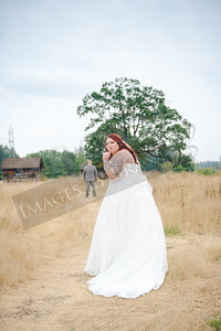 yelm_wedding_photographer_Oneill_0010-DS8_1804