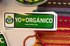 Organicology-2015-BrokenBanjo-265