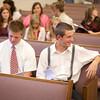 2012 09 16 Choir 002