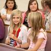 2012 09 16 Choir 007
