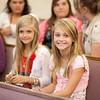 2012 09 16 Choir 008