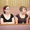 2012 09 16 Choir 018