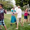 dance pics 096