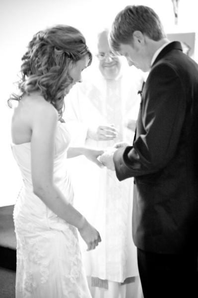 Wedding (121 of 618)