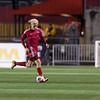 NASL 2016: Minnesota United FC vs Ottawa Fury FC September 24