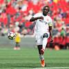 USL 2017: Richmond Kickers vs Ottawa Fury FC MAY 27