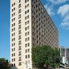 InterContinental Stephen F. Austin Hotel