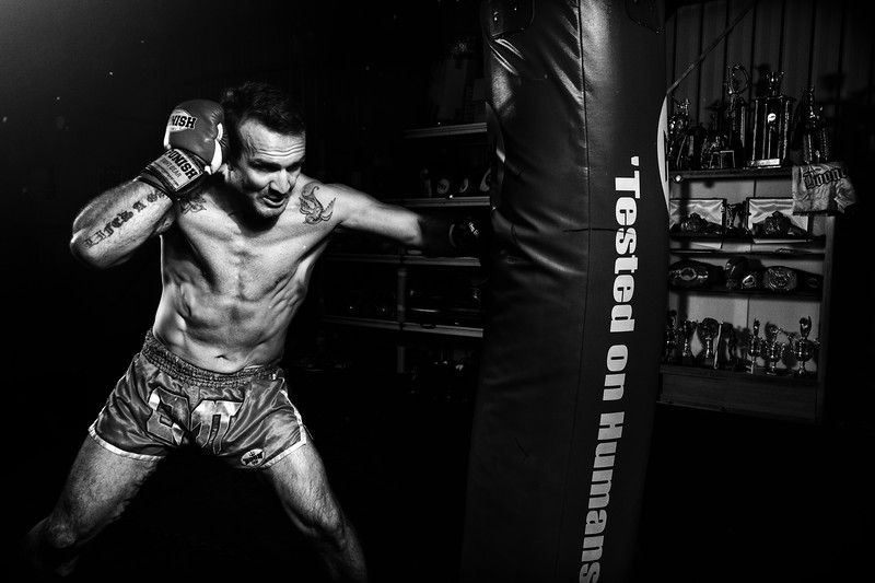 Boxing-Photograph-8