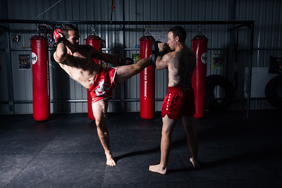 Muay-Thai-Gym-Training-21