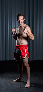 Athletic-Portrait-Photography-1
