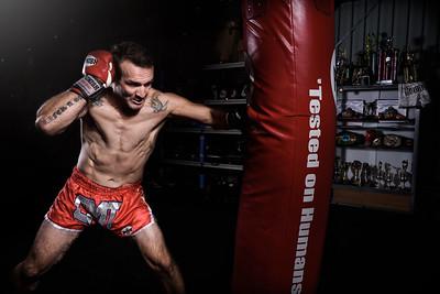 Boxing-Portrait-9