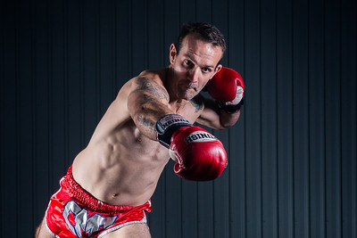 Muay-Thai-Portrait-13