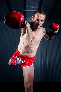 Muay-Thai-Superman-Portrait-16