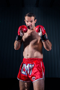 Muay-Thai-Boxing-Portrait-14