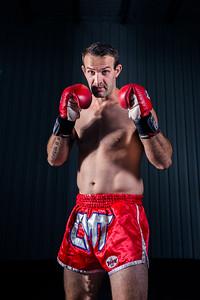 Muay-Thai-Boxing-Portrait-14