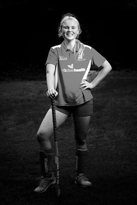 Field Hockey - Kassidi Smith-38