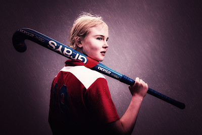 Field Hockey - Kassidi Smith-23