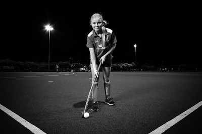 Field Hockey - Kassidi Smith-3