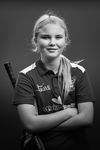 Field Hockey - Kassidi Smith-36