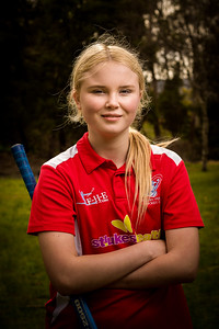 Field Hockey - Kassidi Smith-37