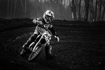 Dynamic-Motocross-Photography-20