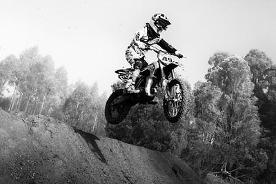 Motocross-Jump-Monochrome-29