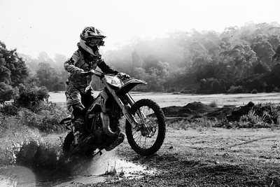Motocross-Action-Sports-33