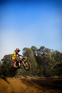 Tasmanian-Sports-Photographer-30