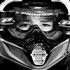 Sports-Helmet-8