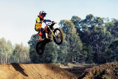Motocross-Jump-28