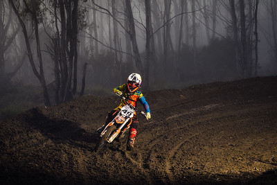 Creative-Motocross-Photography-16