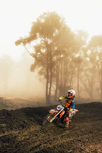 Motocross-Photography-Atmosphere-21