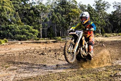 Motocross-35