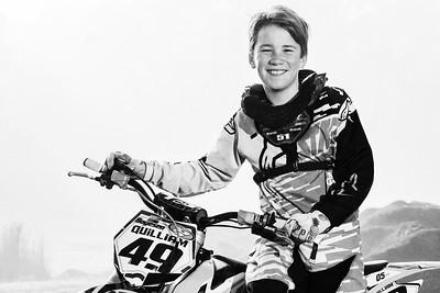 Motocross-Portrait-3