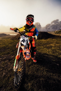Motocross-Sports-Portrait-14