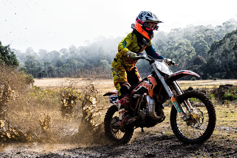 Motocross-Action-Sports-Photography-34