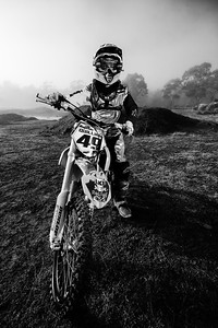 Motocross-Sports-Portraits-15