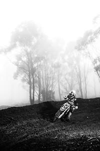 Motocross-Photography-Monochrome-22