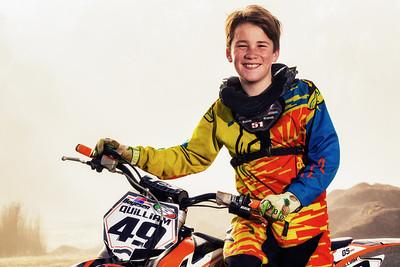 Motocross-Portraits-4