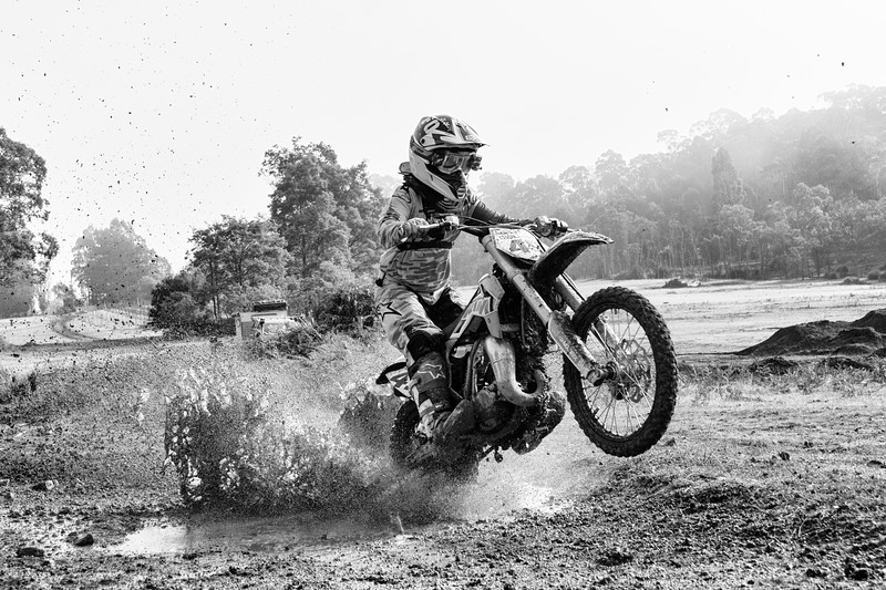 Muddy-Action-Sports-32