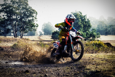 Muddy-Action-31