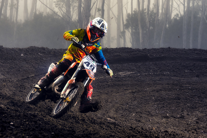 Motocross-Photography-19