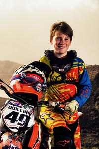 Motor-Sports-Portrait-5