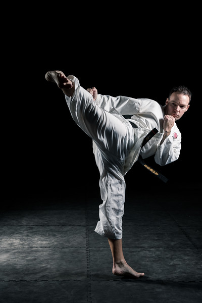 Karate-Portrait-20