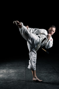 Karate-Portrait-20