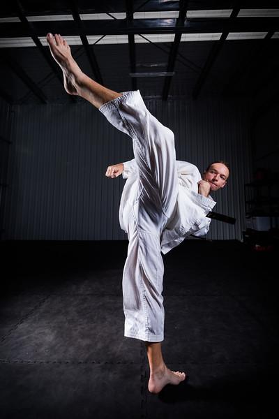 Karate-Action-Sports-Portraits-23