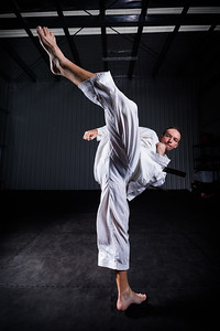 Karate-Action-Sports-Portraits-23